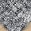 Thumbnail: Quarry - Coal