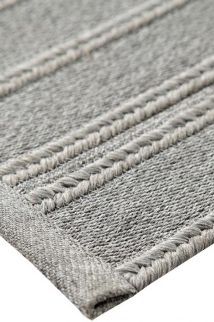 Pavilion - Light grey