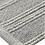 Thumbnail: Pavilion - Light grey