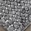 Thumbnail: Clover - Birch, Bayliss rugs