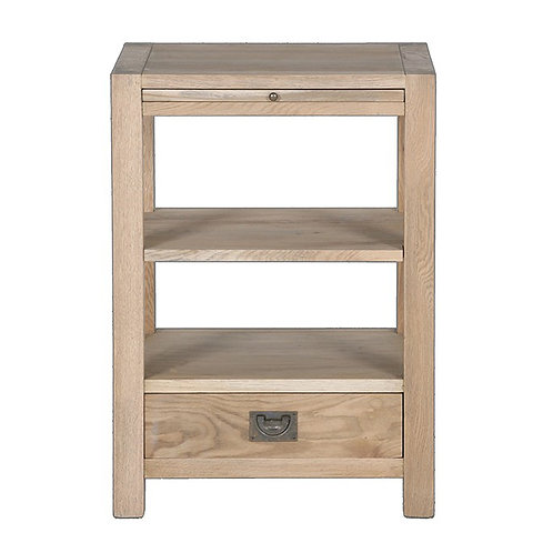 ARIA BEDSIDE TABLE