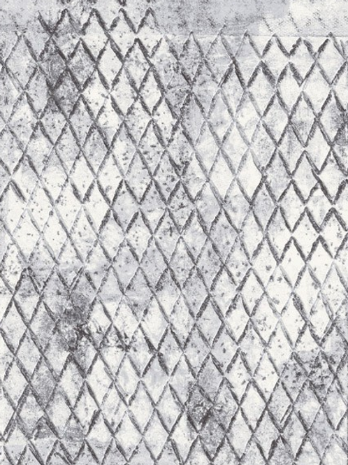 Kensington Rug - Lattice