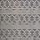 Thumbnail: Memphis Rug - Stitch