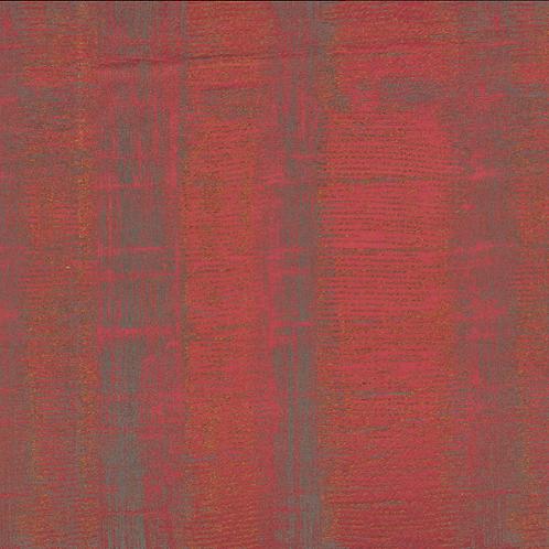 ADAGE - red