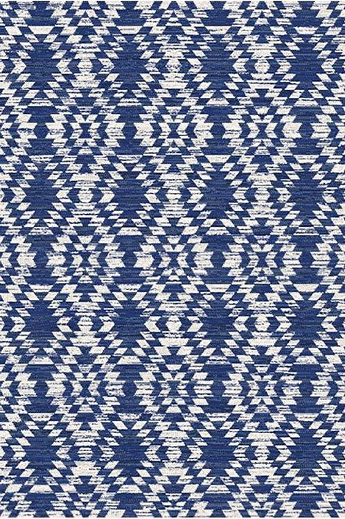 Argentina Castillo Floor rug 160 x 230cm