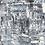 Thumbnail: Kensington Rug - Shade