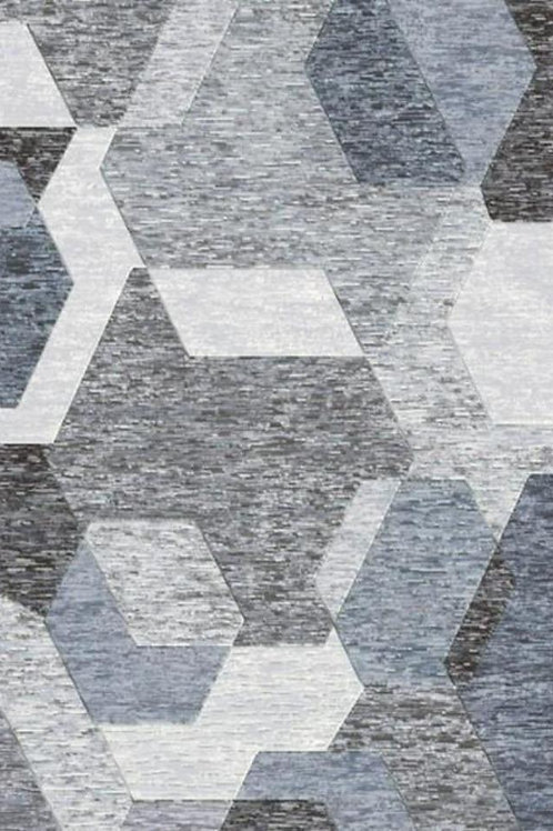 Bayliss Franklin Hustle Floor Rug 160 x 230cm