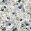 Thumbnail: Kensington Rug - Bouquet