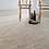 Thumbnail: Bungalow Rug - Oyster Shell
