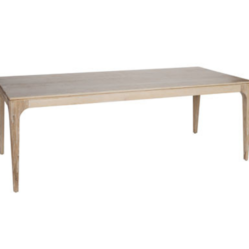 Sloane dining table