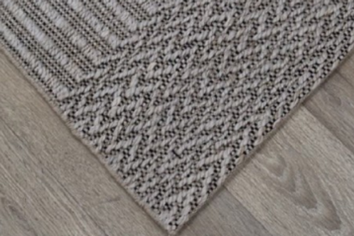 Oasis Rug - Fossil