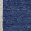 Thumbnail: Iceland Rug - Dark Water