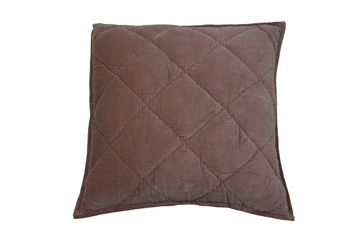 Florentine Pillow (all colours)