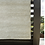 Thumbnail: Coral Rug - Ivory, Bayliss Rugs