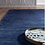 Thumbnail: Marco - Navy Blue, Bayliss Rugs