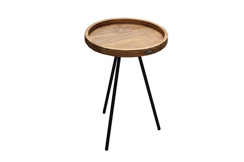 Shelly Table