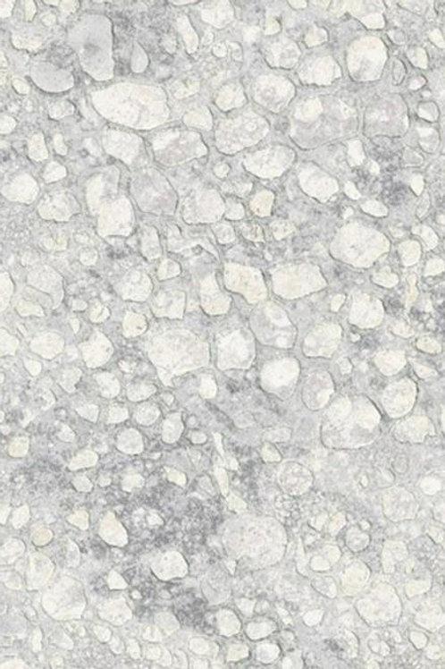 Kensington floor rug - Gembrook