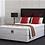 Thumbnail: King Koil Platinum Experience mattress