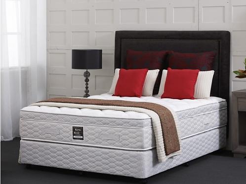 King Koil Platinum Experience mattress
