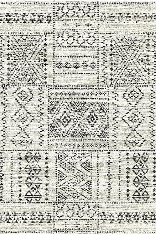Argentina Pelago Floor rug 160 x 230cm