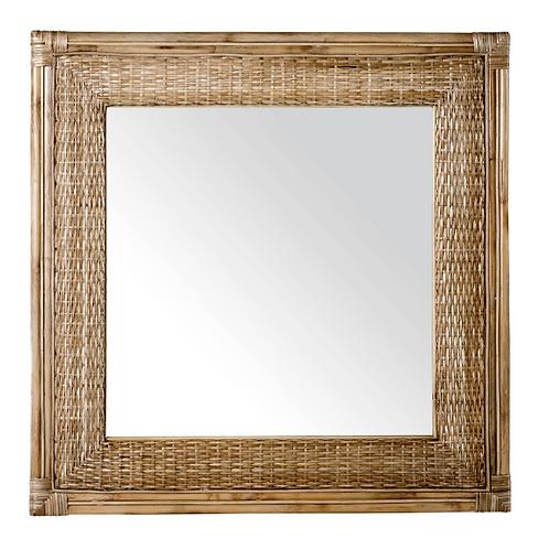 Amara Square Mirror