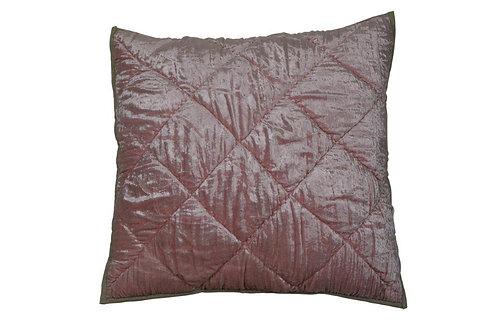 Kensington Pillow (all colours)