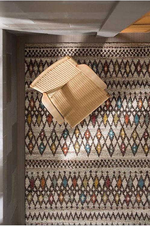 Argentina Inca Floor rug 160 x 230cm