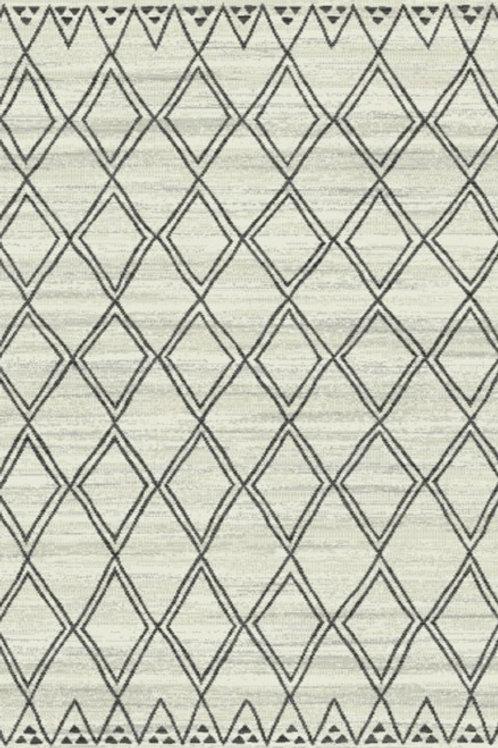 Bayliss Argentina Atlas Floor rug 160 x 230cm