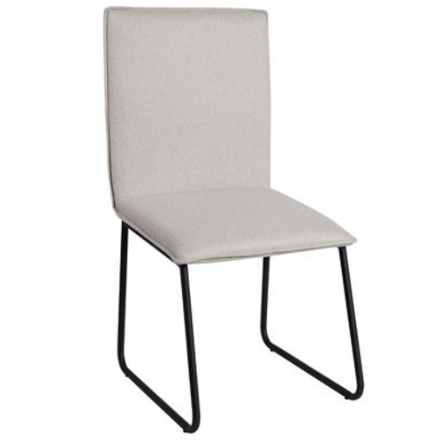 Montana Academy Dining Chair