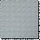 Thumbnail: Coast buttoned round ottaman 1000 x 330H in Bellport F