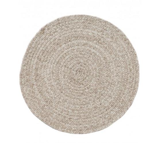 Nordic - Seashell