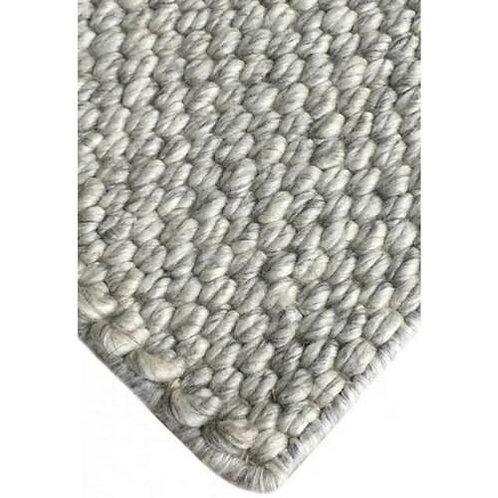 Bayliss Drake Floor Rug Colour Marble 160 x 230cm