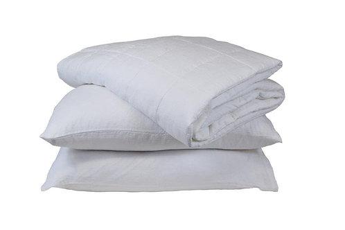 Taj Comforter (All colours)