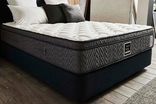 Bed base for Executive range
