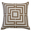 Thumbnail: ACAPULCO KHAKI CUSHION COVER