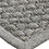 Thumbnail: Bistro Outdoor Rug - Light Grey