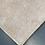 Thumbnail: Jewel Rug - Sand