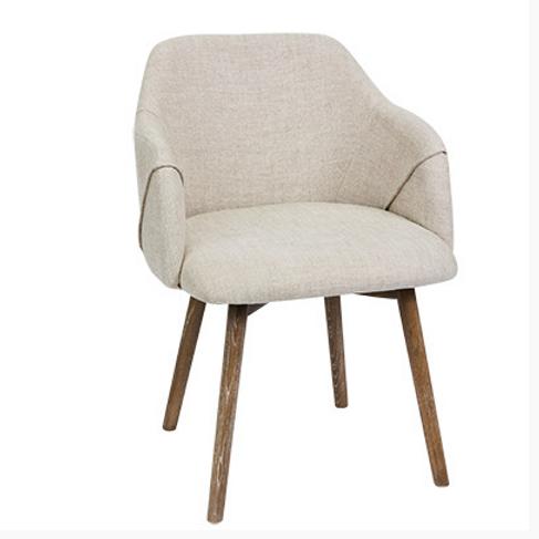 Sloane Somerset Chair