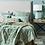 Thumbnail: Sloane Tuft bedhead King Natural
