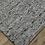 Thumbnail: Iceland Rug - Grey Marle