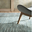 Thumbnail: Julius grey, Bayliss Rugs
