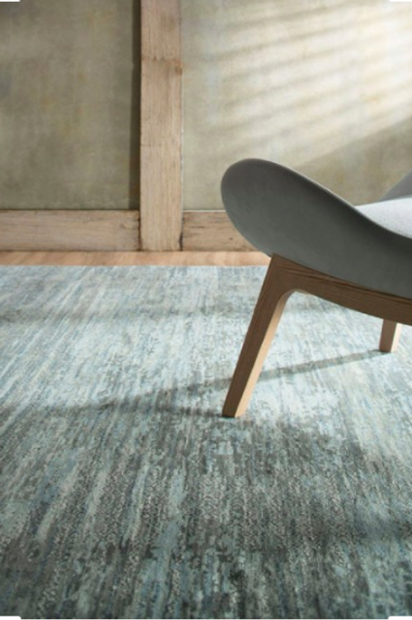 Julius grey, Bayliss Rugs