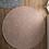 Thumbnail: Quarry - Blush
