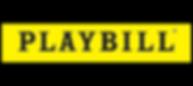playbilll_1_0_0.png