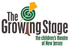 The-Growing-Stage-of-NJ-logo.jpeg