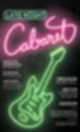 Cabaret Poster JPG.jpg