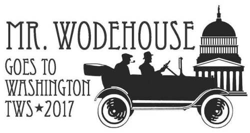 Wodehouse Convention