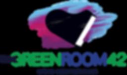 green-room-urban-entertainment-logo-2_1.