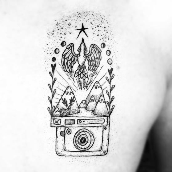 Frederic Agid-tatouage-phoenix-01.jpg