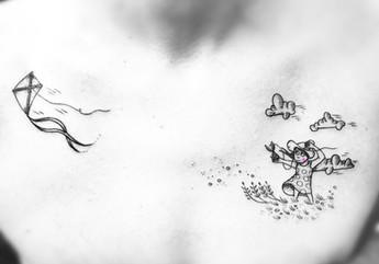 Frederic Agid-tatouage-cerf-volant.jpg